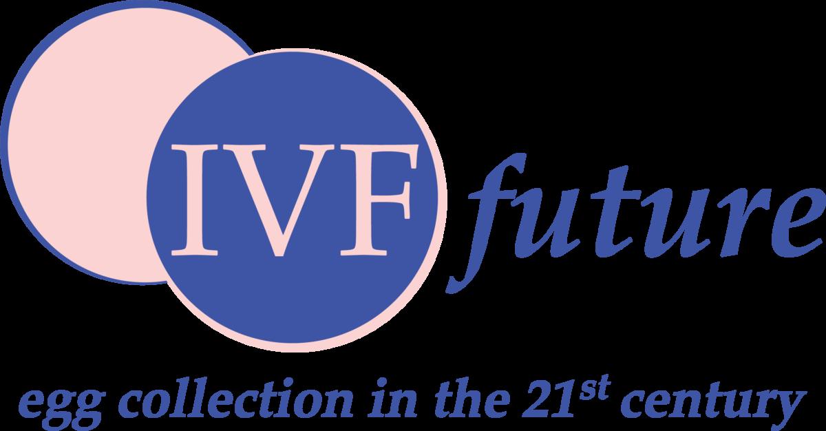 IVF Future Logo